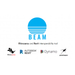 BEAM PRO - Annual Subscription