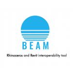 BEAM PRO - Annual Subscription