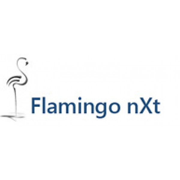 Flamingo UPGRADE to nXt