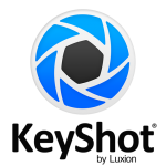 KeyShot HD v9.0