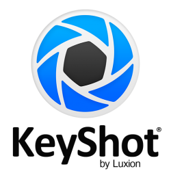 KeyShot HD v10