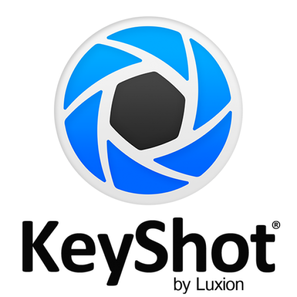 KeyShot HD v7.0 Educational Annual License