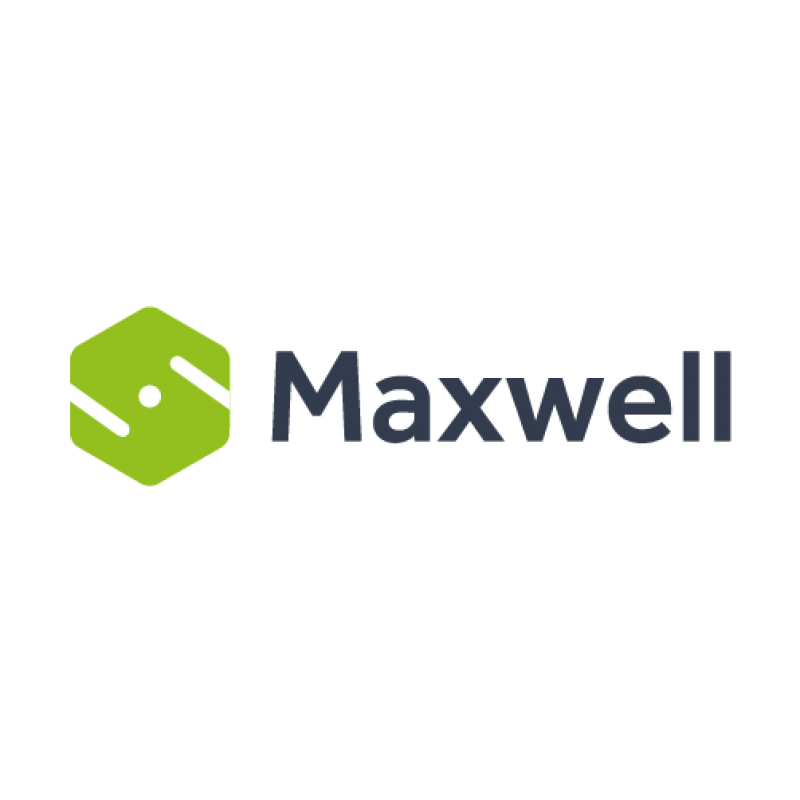 Maxwell Render v4 for Rhino for Mac - Floating License