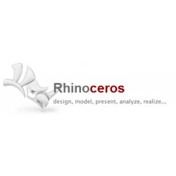 Rhino v5 for Mac