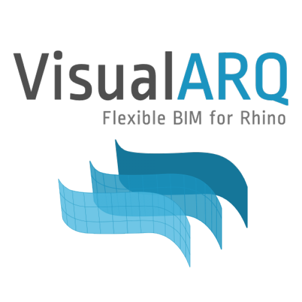 VisualARQ Educational License