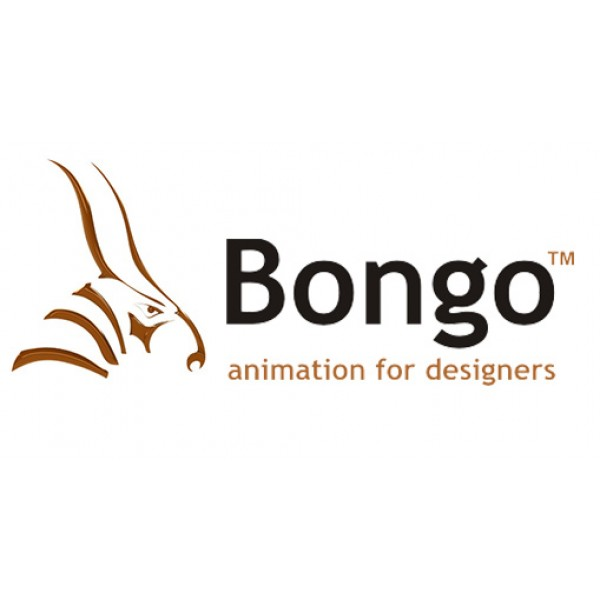 Bongo v2.0 Educational License