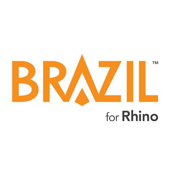 Brazil v2.0 Educational License
