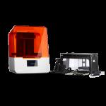 Formlabs Form 3B Printer - Basic Package
