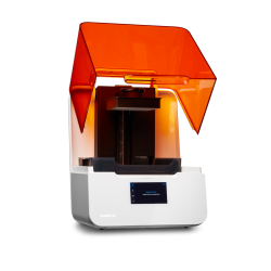 Formlabs Form 3B Printer Basic Package