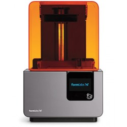 Formlabs Form 2 SLA 3D Printer - Basic Package