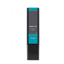 Formlabs - Tough Resin Cartridge (1 L) for Form 2, Form 3 & Form 3L