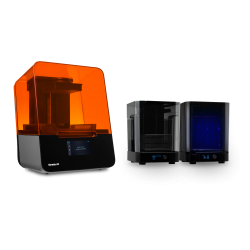 Formlabs Form 3 LFS 3D Printer - Complete Package