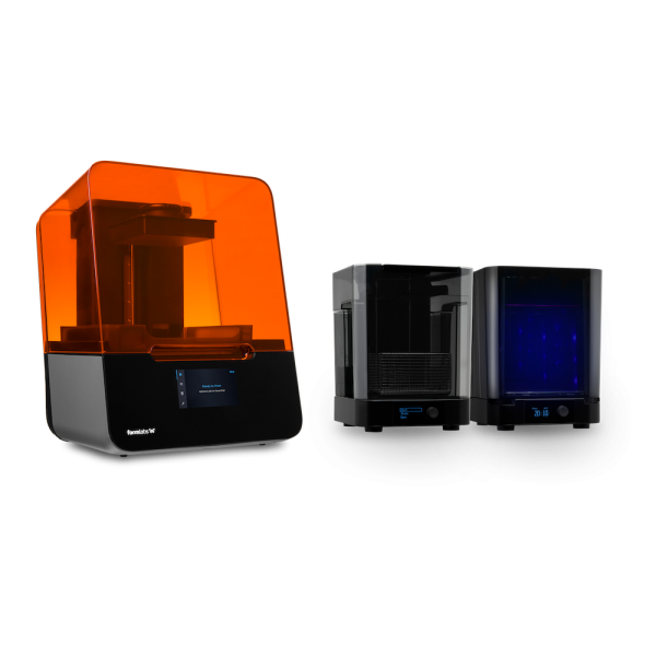 Formlabs Form 3 Printer - Complete Package