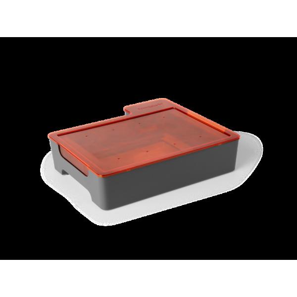 Formlabs Form 3 - Resin Tank