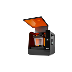 Formlabs Form 3L Printer