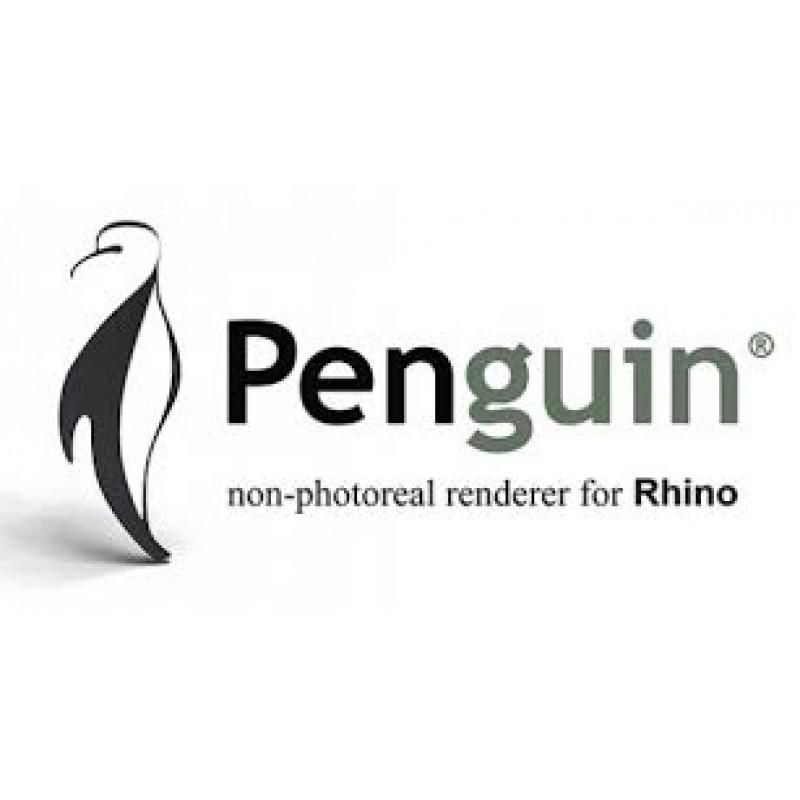 Penguin v2 0 Educational License