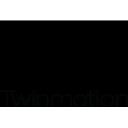 Twinmotion License