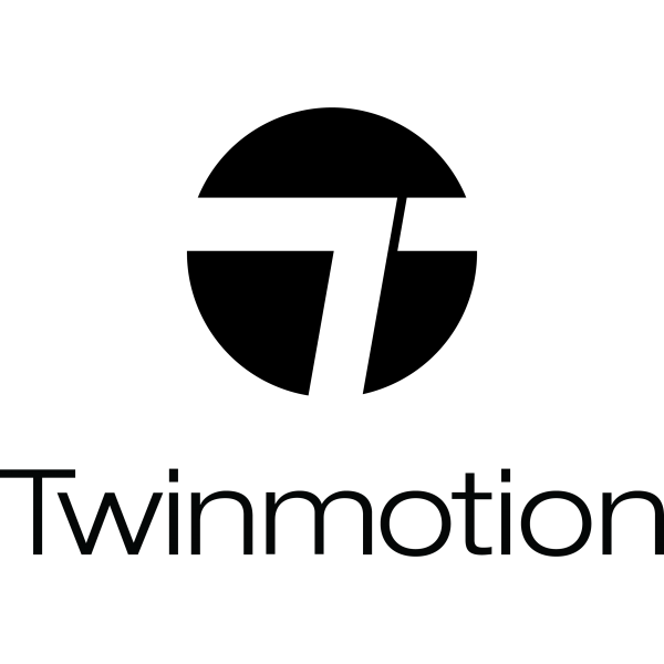 Twinmotion - 3 License Package