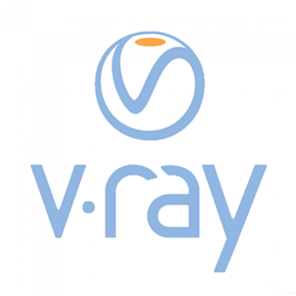 V-Ray Hardware Lock